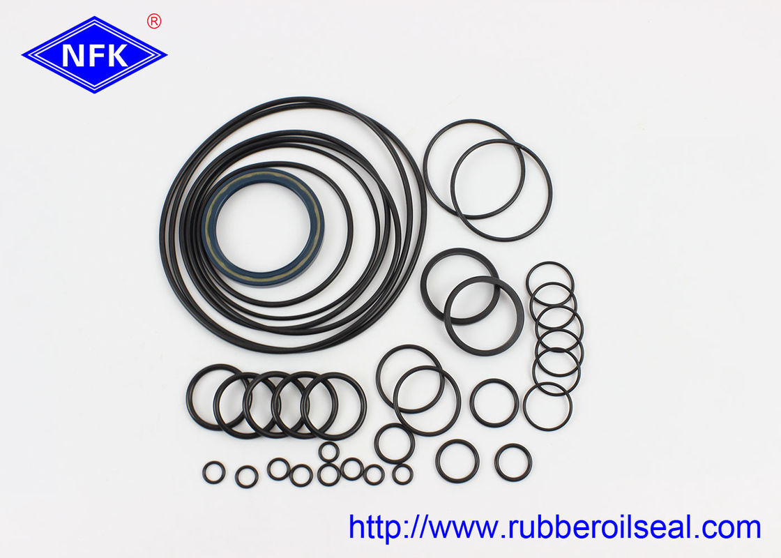 CAT330B CAT330C   Hydraulic Pump Seal Kit for Excavator CATERPILLAR