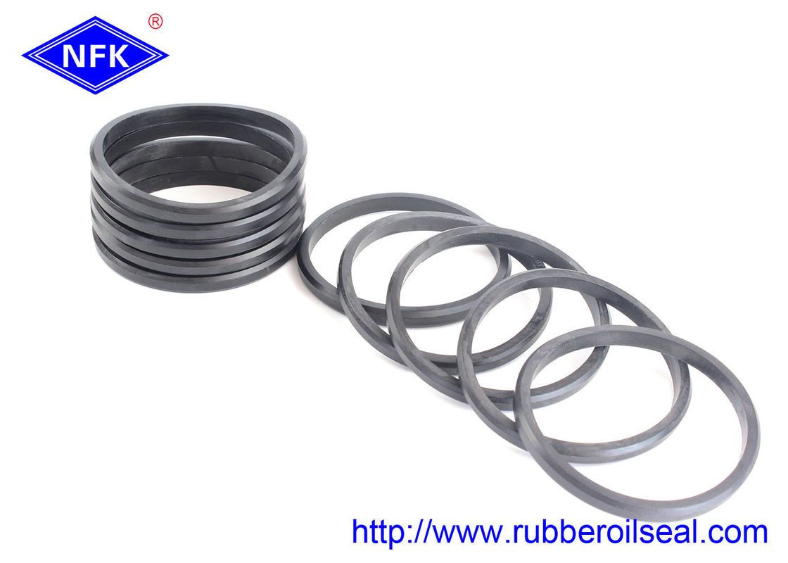 Excavator Caterpillar Control Valve Seal Kit  For CAT IP3705  IP3706 IP3707 D-RING